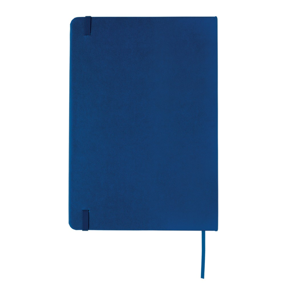 A5 Basic hardcover notitieboek, View 9
