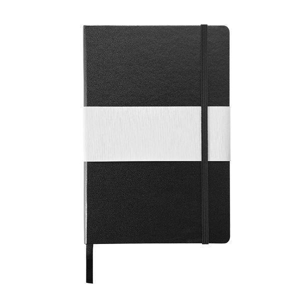 A5 hardcover notitieboek, View 7