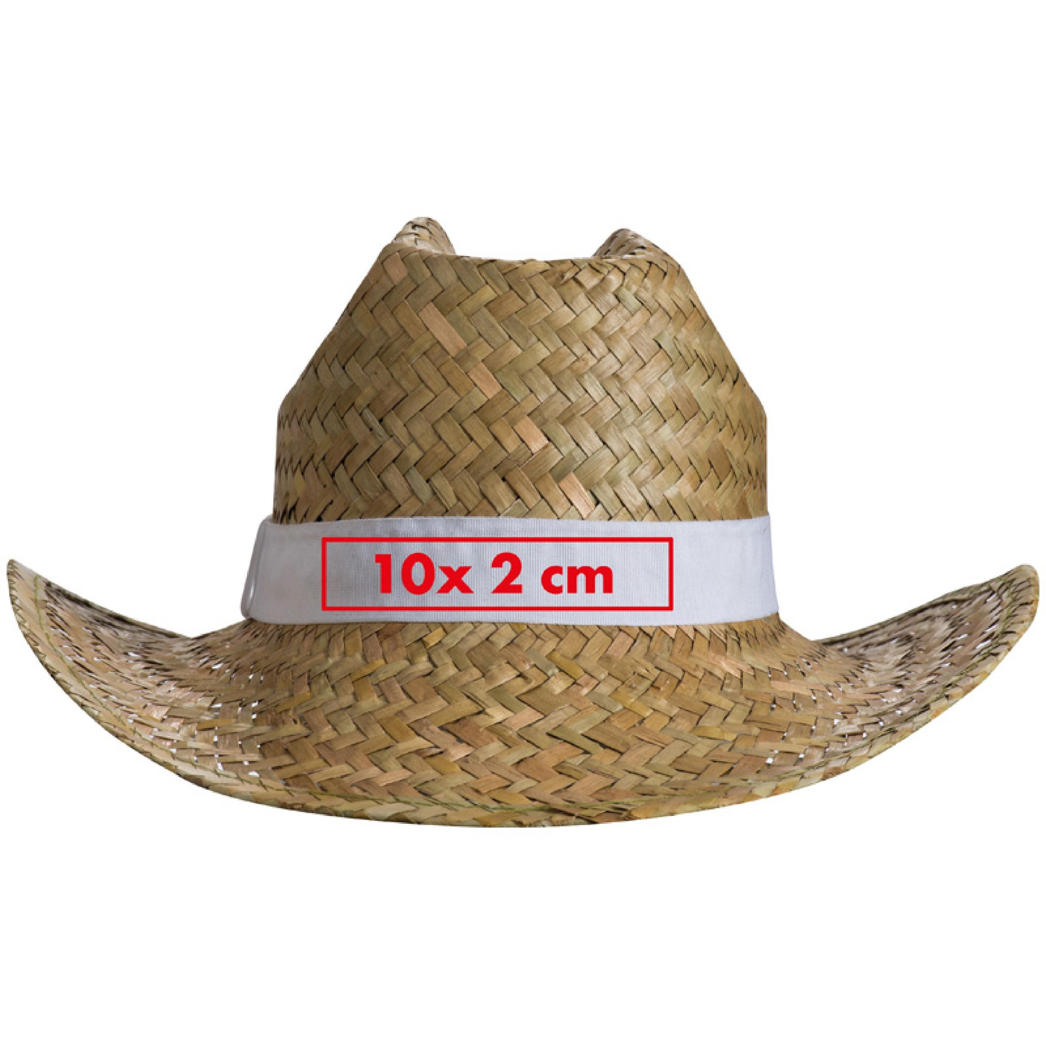 hoeden dating service stijl PUA online dating
