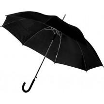 Paraplu 'Cascade' - zwart