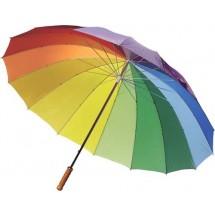 Paraplu Rainbow - diversen