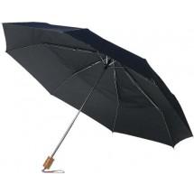 Paraplu - zwart