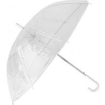Paraplu Panorama - wit