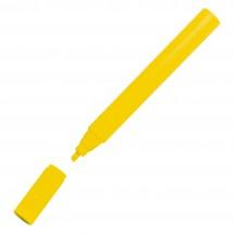 XXL markeerstift Colorado-geel