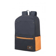 American Tourister Urban Groove Lifestyle Backpack 2 15.6''-Blauw