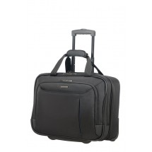 Samsonite GuardIT Up Rolling Tote 15.6''-Zwart