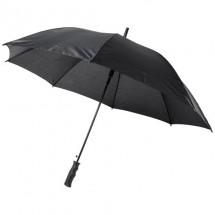 """Bella 23"""" automatische stormparaplu - Zwart"""