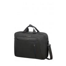 Samsonite GuardIT Up 3 Way Bag 15.6''-Zwart