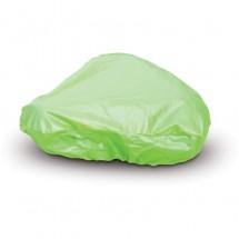 Zadelhoes - groen