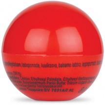 Lipbalsem bal - rood