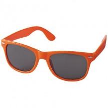 Sun Ray zonnebril - oranje