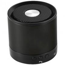 Greedo Bluetooth® luidspreker - zwart
