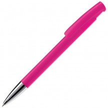 Balpen Avalon Hardcolor - Roze