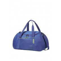 American Tourister Urban Groove Sportive Duffle-Blauw