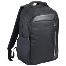 """Vault RFID 15,6 """"Laptop Rugzak - zwart"""