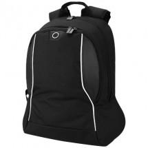 """Stark Tech 15.6"""" laptop rugzak - zwart"""
