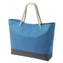 Shopper BONNY - blauw