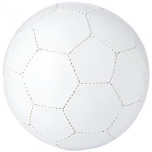 Impact voetbal - wit