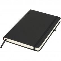 Rivista medium notitieboek - Zwart