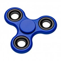 REFLECTS-SPINNER BLUE