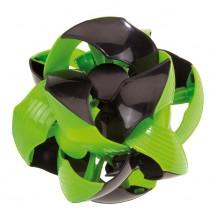 "Magic ball ""Chameleon"""