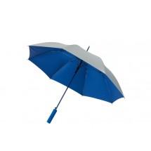 """Autom. Stickumbrella""""Jive"""""""