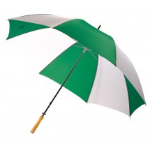 "Golf umbrella ""Rainy"""