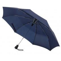 "Auto. pocket umbrella, ""Prima"""