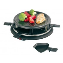 """Raclette f. 6 Persons """"Family"""""""