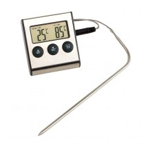 "Cooking thermometer ""Gourmet"""