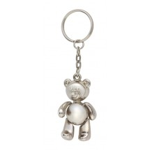 "Keyholder ""Belly Bear"""