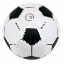 """Inflatable beach ball ,18"""" Football"""