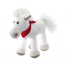 "plush-horse ""Jonny"""