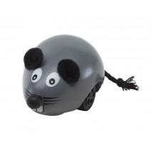 """Wooden pet Mouse """"Nini"""""""