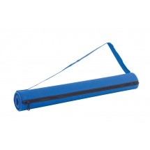 "Beachmat ""Coast"", blue"