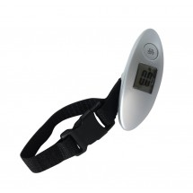 "Digital luggage scale ""LIFT OFF"