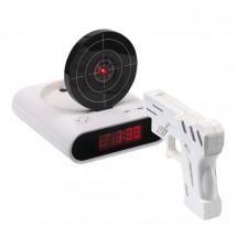 "Alarm clock ""Western"""