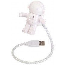 "USB-LED-Lamp ""ASTRONAUT"""