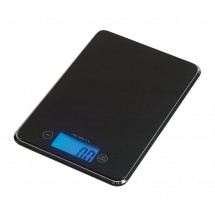 "Electronic Kitchen scale  ""I-Control"""