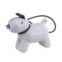 "Key finder ""Doggy"""