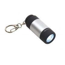 "Rechargeable USB torch ""Charger"""