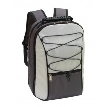 "Picnic Backpack ""Coolness"""