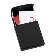 Business card case 'PROFESSION'