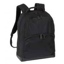 "Computerbag ""Backpack"""