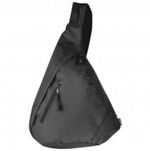 Bodybag - zwart