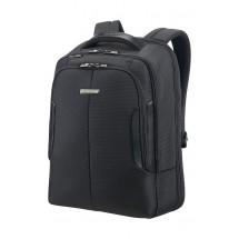Samsonite XBR Laptop Backpack 14.1''-Zwart