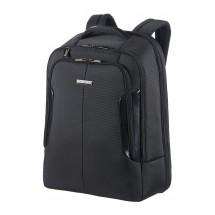 Samsonite XBR Laptop Backpack 17.3''-Zwart