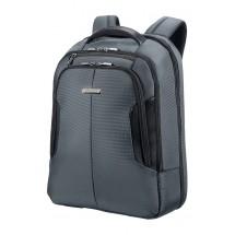 Samsonite XBR Laptop Backpack 15.6''-Grijs/Zwart
