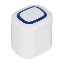 Bluetooth®-luidsprekerr S REFLECTS-COLLECTION 500 wit/blauw