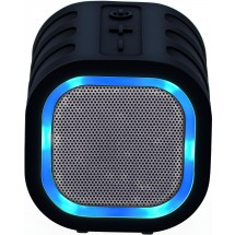 COLOUR CUBE bluetooth-speaker - niet opgegeven